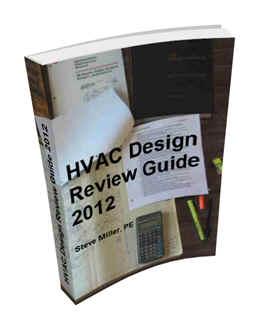 HVAC Design Review Guide 2012 | Hvac Drawing Review |  | HVAC